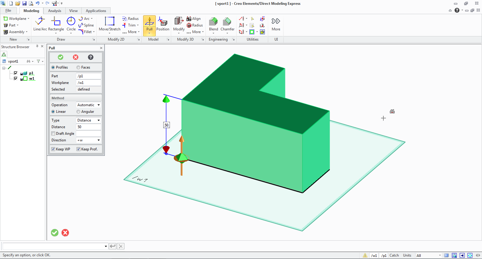 Creo releases free CAD tool – Real Glitch