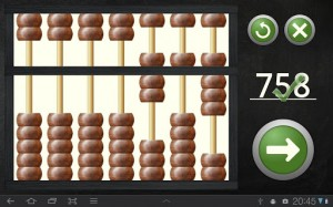 Mental_abacus_training_exercise
