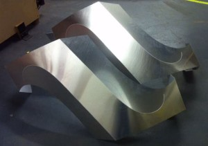 Robot_folded_sheet_metal_2011