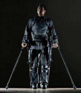 robot_legs