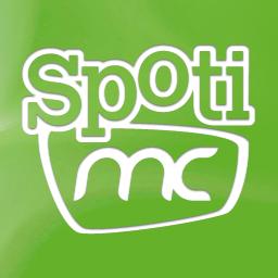 SpotiMC_logo