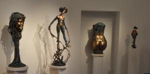 Mallfred_Keresturi_exhibition_2014